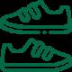 004-sneakers