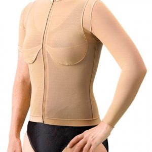 Burn-Compression-Garment-torso